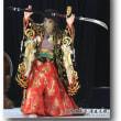 宮崎神楽団「滝夜叉姫」⑦