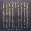 【東国を歩く会】都内でもっとも規模の大きな田園調布古墳群【第14回歩く日 その3】