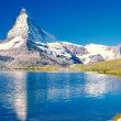 スイスの男性は経済観念がしっかりしている。