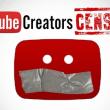 """Google や YouTube の弾圧に抗して、""""われわれ"""" に何ができるか?"""