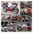 オートバイの売却について。(番外編vol.2165)