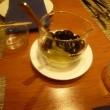 cuisine francaise 『Lupin(ルパン)』に行ってきました@本八幡南口