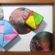 両面Origami(生け文具1297)