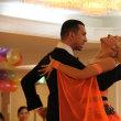 UK選手権プロスタンダード【福岡市社交ダンス教室・福岡市社交ダンススクール・レンタルスタジオ、ダンススクールライジングスター】