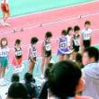 兵庫県小学生陸上 2008年