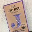 OLD GUYS ROCK 横浜アリーナ 振り返り~5