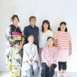 成人式前撮り・ファミリーフォト ~cafe & photostudio イロノハ~