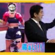 孫崎享★日本の足を引っ張る国際的な約束事! 2017年8月31日