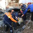 トルコ東南部アドヤマンでマグニチュード5.1の地震