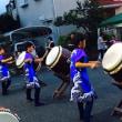 若葉町盆踊り