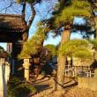 龍広寺・頼政神社