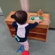 おもちゃ見本市