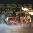 VARIOUS/REGGAE GOLD 2018 25TH ANNIVERSARY