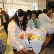 高石市ボランティア連絡会創立30周年記念式典を開催いたしました♪♪