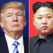 国連の制裁措置は北朝鮮水産物を下落させる