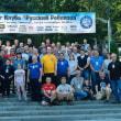 EP6RRC 2018-11-20 ロシアロビンソンクラブ