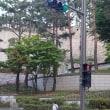 【南大門市場で見つけたアクセサリー屋さん】韓国・ソウル旅行⑪2017/6/9