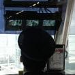 20180314 モノレールで羽田まで 02 Fujifilm-Digtal Camera X100T