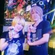 Thanx!渋谷 La.mama!!
