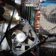 年に1度はパソコン内部を掃除しよう。(1)