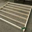 リフォーム 難題 納屋の修理 屋根づくり 雨対策 老朽化