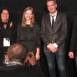 『ルクリ』 ヴェイコ・オウンプー @東京国際映画祭