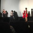監督ガイダンス付絶叫上映会「貞子vs伽椰子」@角川シネマ新宿