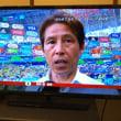 日本、ワールド杯初戦突破‼️コロンビアに快勝‼️