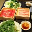 しゃぶ葉 花見川店 - 八千代台/しゃぶしゃぶ 食べ放題 食べログ