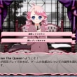 Long Live The Queen 日本語化 Steam版