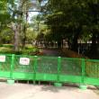 熊本市動植物園へ