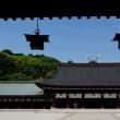 本薬師寺跡&橿原神宮