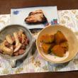シンプル手料理