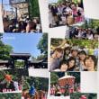 遊ぼうの会葵祭編(o^^o)