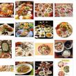 「中華料理 の作法」2!こんな事はタブーですよ。