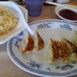 最近の麺事情(天下一品)