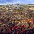 第13章1節・オスマン帝国支配の動揺とアラブのめざめ  ★★ オスマン帝国の動揺