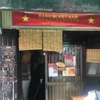 西成系ベトナムB級グルメ探訪