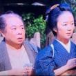 お知らせ★ 西郷どん&鈴木亮平500日S Pがあるようです(o^^o)