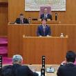 日田市議会12月定例会、一般質問録画放送のお知らせ📺🎥