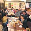 【インドアクライミング】 4/17 40thボルダリングセッション@T-wall江戸川橋