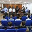 中国 スパイ罪で日本人に実刑判決