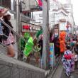 下北沢夏祭り  2017