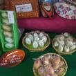 ☆熊谷市の素敵な老舗和菓子店『花扇』さん☆