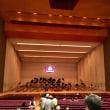 大学オーケストラ
