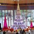丸の内のクリスマス