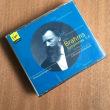 エッシェンバッハ+NHK交響楽団でブラームス「交響曲第2番,第3番」を聴く~N響第1868回定期演奏会(Cプロ)