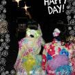 熊本港みなと祭✿˘︶˘✿ ).。.:* ♬*゜