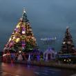 クラレクリスマスファンタジー2018