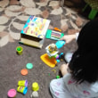 ハズブロ ジャパン ゆかいなとこやさん・Play‐Doh